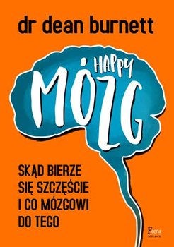 Happy Mózg